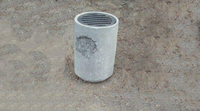 Products - Kemp Concrete